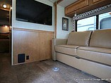 2014 Winnebago Vista Photo #6