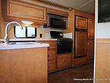 2014 Winnebago Vista Photo #7