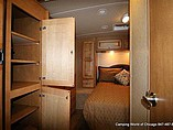 2014 Winnebago Vista Photo #13