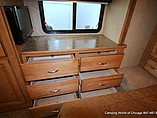 2014 Winnebago Vista Photo #16