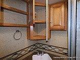 2014 Winnebago Vista Photo #21