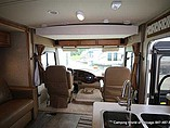 2014 Winnebago Vista Photo #23