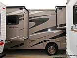 2014 Winnebago Vista Photo #25