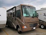 2014 Winnebago Vista Photo #27