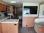 2015 Winnebago Vista Photo #9