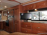 2015 Winnebago Vista Photo #19