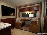 2015 Winnebago Vista Photo #28
