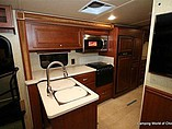 2015 Winnebago Vista Photo #30