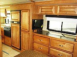 2015 Winnebago Vista Photo #10