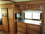 2015 Winnebago Vista Photo #17
