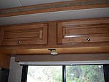 2015 Winnebago Vista Photo #31