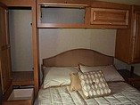2015 Winnebago Vista Photo #33