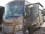 2015 Winnebago Vista Photo #2