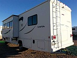 2007 Winnebago Vista Photo #2