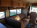 2007 Winnebago Vista Photo #11