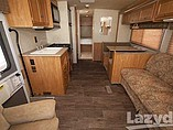 2007 Winnebago Vista Photo #7