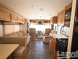 2007 Winnebago Vista Photo #8