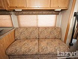 2007 Winnebago Vista Photo #13