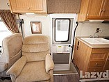 2007 Winnebago Vista Photo #14