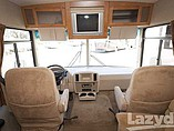 2007 Winnebago Vista Photo #15