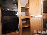 2007 Winnebago Vista Photo #22