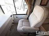 2007 Winnebago Vista Photo #34