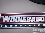 2007 Winnebago Vista Photo #43