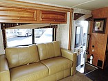 2012 Winnebago Vista Photo #11