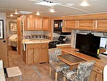 2015 Winnebago Vista Photo #8