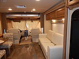 2015 Winnebago Vista Photo #15