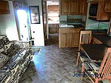 2010 Winnebago Vista Photo #3