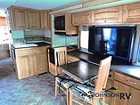 2010 Winnebago Vista Photo #4
