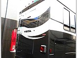 2010 Winnebago Vista Photo #12