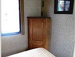 2010 Winnebago Vista Photo #29