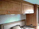 2010 Winnebago Vista Photo #30