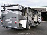 2011 Winnebago Vista Photo #3