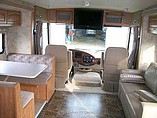 2011 Winnebago Vista Photo #5