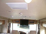 2011 Winnebago Vista Photo #6
