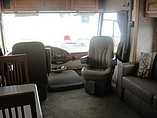 2011 Winnebago Vista Photo #9
