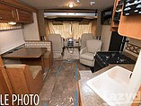 2016 Winnebago Vista Photo #25