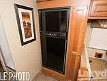2016 Winnebago Vista Photo #34