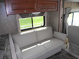 2014 Winnebago Vista Photo #18