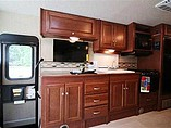 2015 Winnebago Vista Photo #11