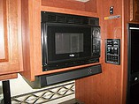 2015 Winnebago Vista Photo #25