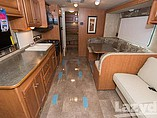 2016 Winnebago Vista Photo #29