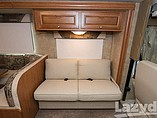 2016 Winnebago Vista Photo #31