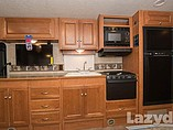 2016 Winnebago Vista Photo #35