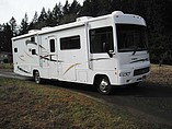 2008 Winnebago Vista Photo #3