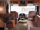 2008 Winnebago Vista Photo #8