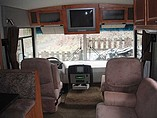 2008 Winnebago Vista Photo #19